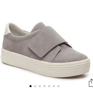 Dolce Vita Platform sneakers